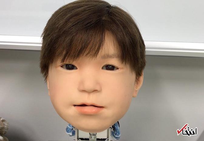 آیا ربات ها احساساتی می شوند؟ ، ایده ای انقلابی که در یک قدمی اجرا است