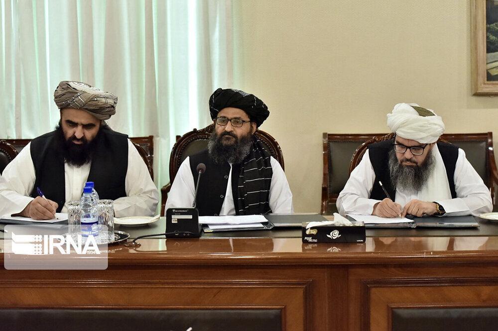 مفاد توافق صلح چیست؟، آمریکایی ها با افغانستان خداحافظی می کنند؟
