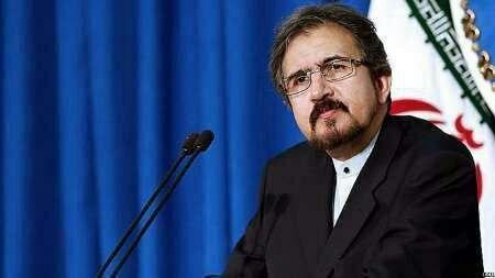 تشریح اقدامات ایران برای انتخابات ریاست جمهوری در آمریکا و کانادا