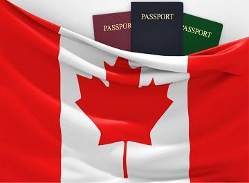 همه چیز را درباره انواع ویزا کانادا بدانیم