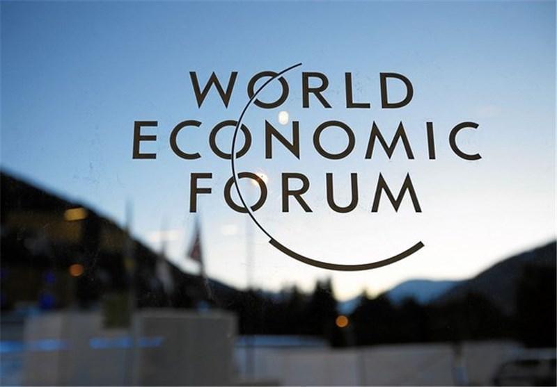 حمایت مجمع جهانی اقتصاد از طرح ویژه عمران خان