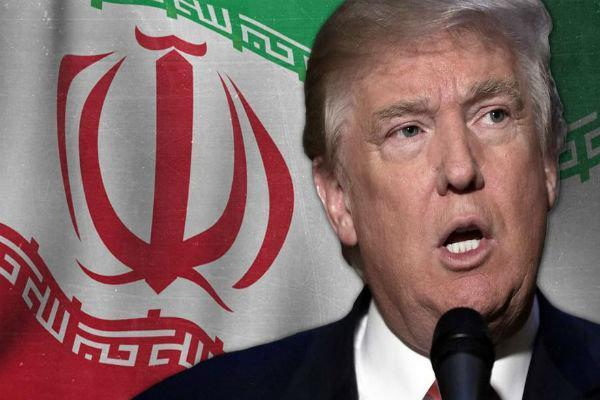 دلایل آمریکا برای تمدید معافیتهای هسته ای ایران