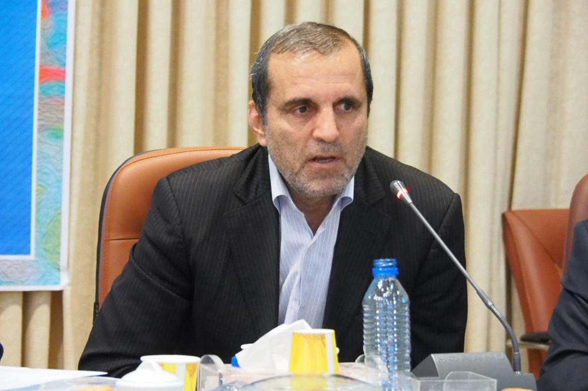زمان برگزاری جلسه رأی اعتماد به وزیر پیشنهادی جهاد کشاورزی ، حال لاریجانی رو به بهبودی است
