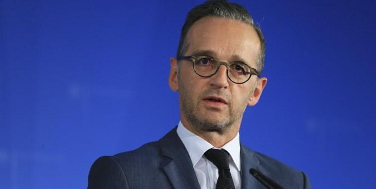 آلمان: دومین تراکنش اقتصادی با ایران تحت اینستکس به زودی انجام می گردد