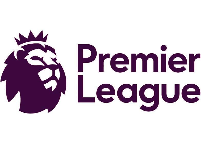 ورزشگاه ومبلی، آماده میزبانی از بازی های لیگ برتر انگلیس
