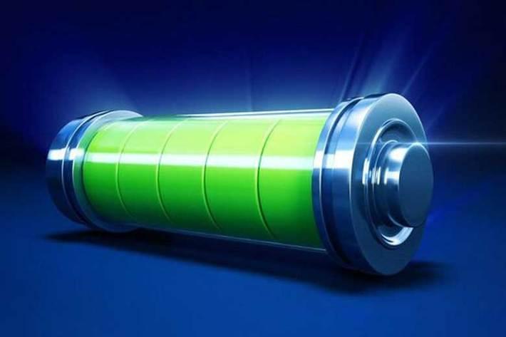 افزایش پایداری باتری با کرم پوست