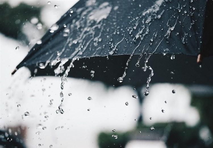 پیش بینی بارش های 5 روزه در بیشتر مناطق کشور