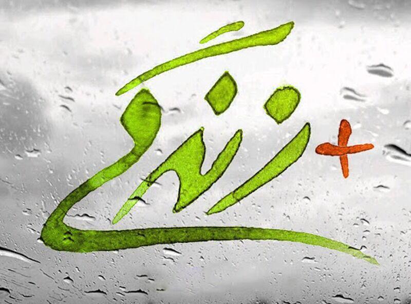 خبرنگاران ثبت نام متقاضیان تاسیس مراکز مثبت زندگی مازندران آغاز شد