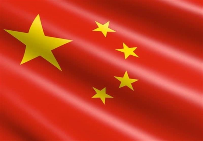 117 تانکر حامل نفت ارزان در راه چین است