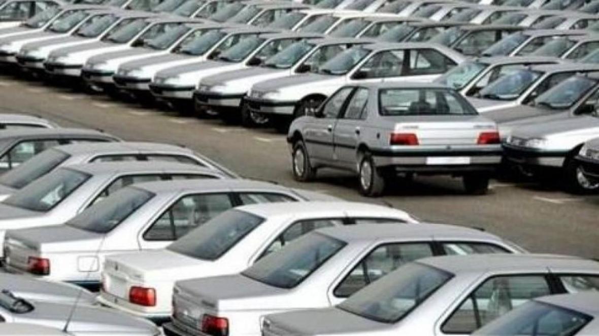 آخرین برآورد ها درباره زمان اعلام قیمت جدید خودروها