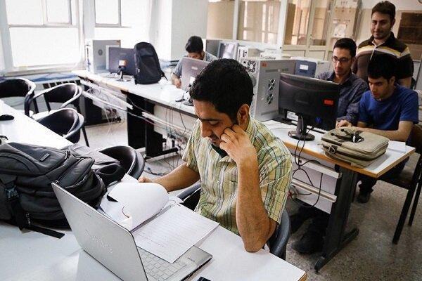 بی اطلاعی اپراتورها از رایگان بودن اینترنت آموزش مجازی دانشگاه ها