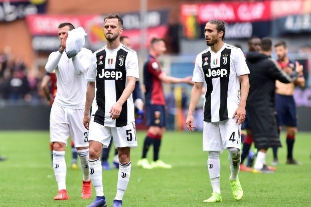 جام حذفی ایتالیا، ناپولی با شکست یوونتوس قهرمان شد