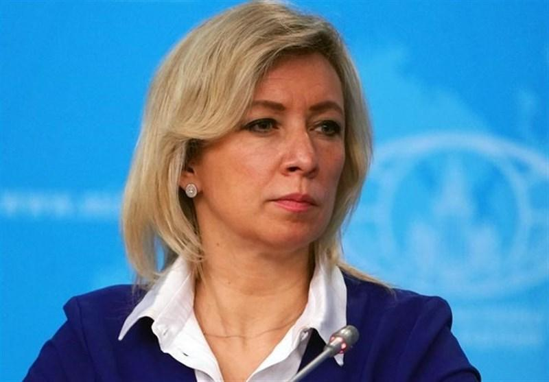 روسیه: آذربایجان و ارمنستان حداکثر خویشتن داری را از خود نشان دهند