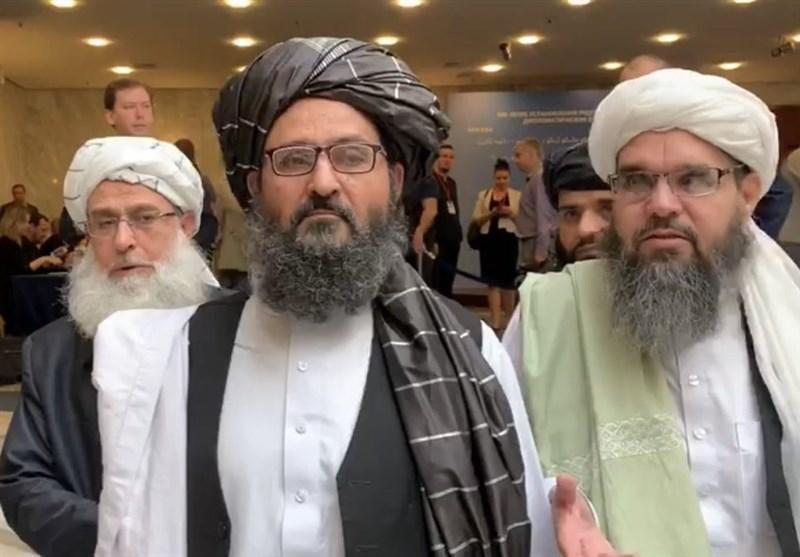 سفیر چین در افغانستان: امارت طالبان را به رسمیت نمی شناسیم