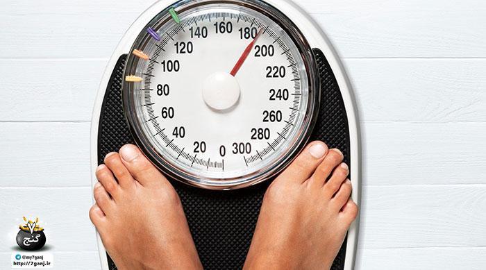 بهترین روش برای پیگیری پیشرفت در کاهش وزن چیست؟