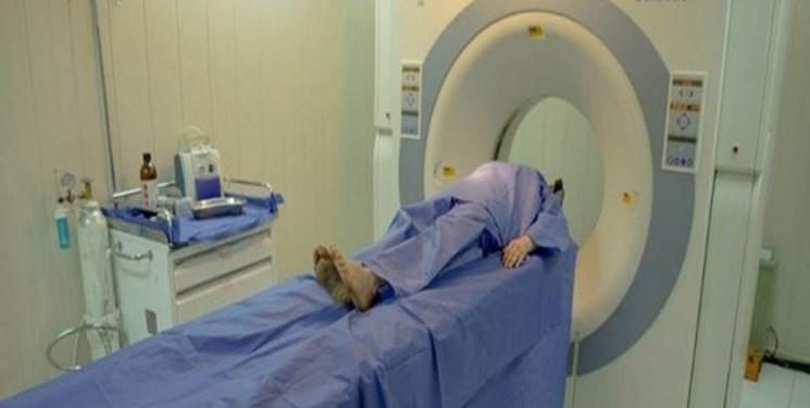 راه اندازی 2 بخش تشخیص پزشکی در تنها ترین مرکز درمانی جنوب غرب تهران