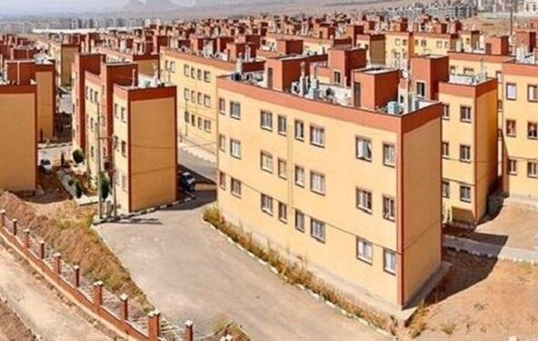 طرح مجلس برای پیش فروش ساختمان ، حبس در انتظار متعدیان قانون