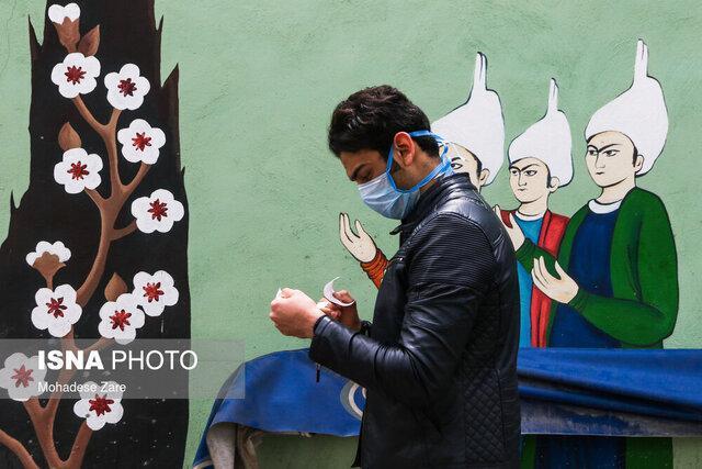 تعطیلی مراسمات منجر به تجمع تا انتها تیرماه در جنوب استان کرمان