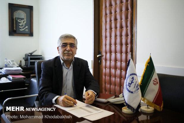هزینه فراوری واکسن کرونا در ایران، موفقیت فاز اول سلول درمانی