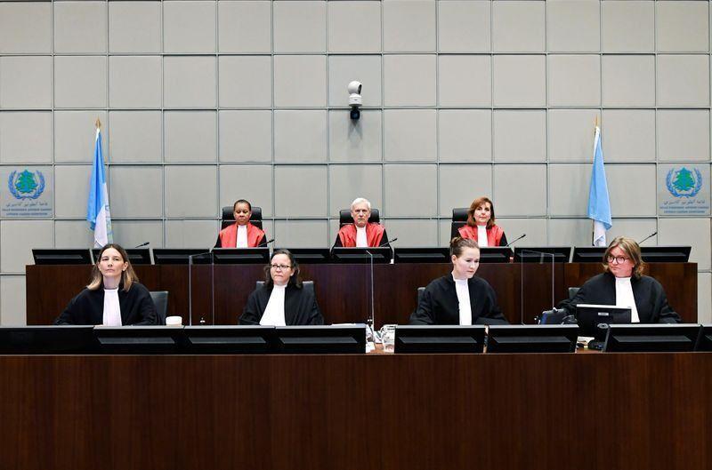 واکنش روزنامه های لبنانی به رای دادگاه ترور رفیق الحریری