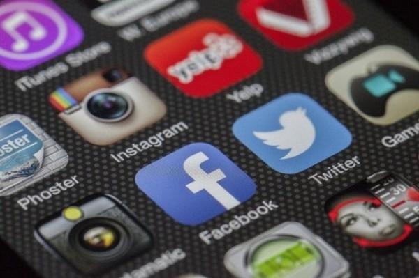 باید و نباید تنظیم مقررات برای پلتفرم های اجتماعی