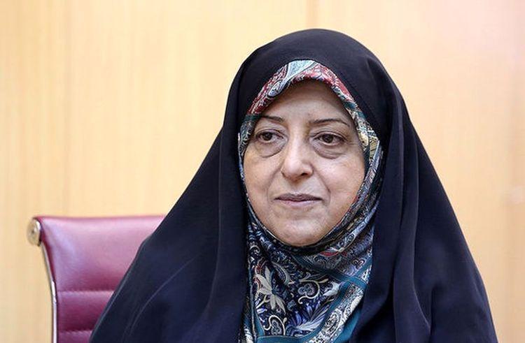 ارسال لایحه تامین امنیت زنان به دولت تا یک ماه آینده