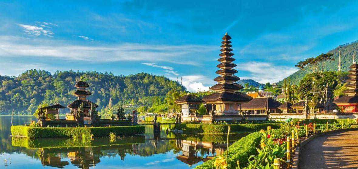 آنالیز تمام هزینه های سفر به بالی از هتل تا خرید لباس
