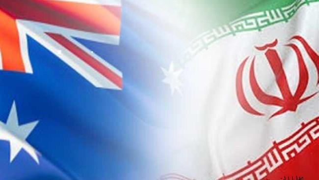 مجمع عمومی اتاق مشترک ایران و استرالیا 6 مهر برگزار می گردد
