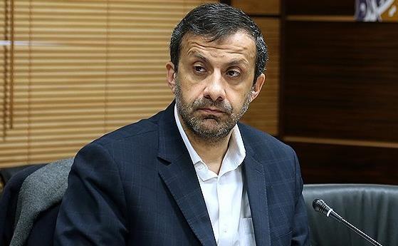 دفتر نظارت و بازرسی دانشگاه آزاد اسلامی رویکرد مچ گیری ندارد