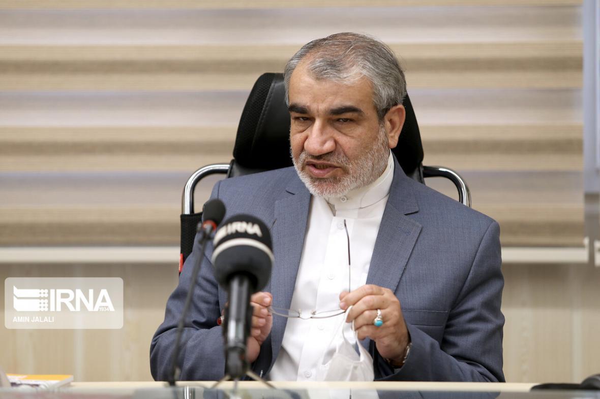 خبرنگاران لایحه دو فوریتی افزایش سرمایه شرکت های پذیرفته شده در بورس تهران تایید شد