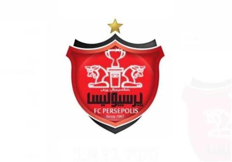 مدیر امور بین الملل پرسپولیس: فیفا مهلتی برای کسر امتیاز مشخص نکرده است، درخواست میزبانی فینال لیگ قهرمانان آسیا را می دهیم