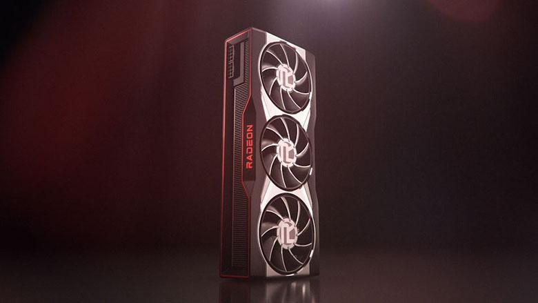 نگاهی به ویژگی های جذاب کارت های گرافیک قدرتمند AMD RX 6000