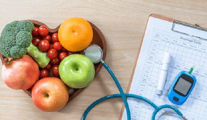 خبرنگاران چند توصیه به بیماران دیابتی در روزهای کرونایی