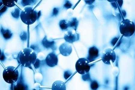 مهار متاستاز سرطان به ریه ها با یاری نانوذرات
