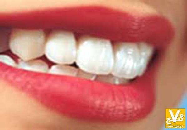 اگر دندان های سالم میخواهید، بعد از صبحانه مسواک نزنید!!!