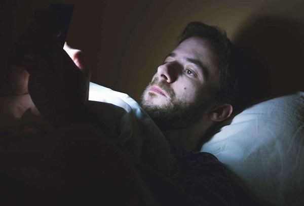 کم خوابی چه بر سر سلامتی شما می آورد؟