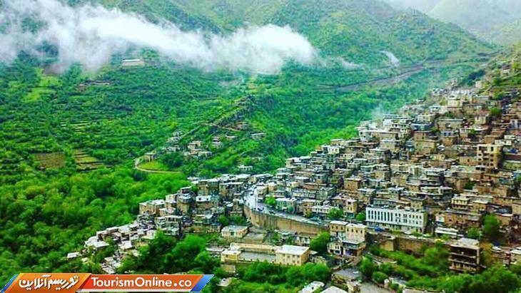 همکاری میراث فرهنگی و آموزش و پرورش برای ارتقای صندلی فرهنگی کردستان
