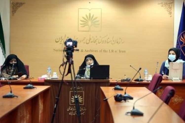 بانک اطلاعاتی پژوهشگران کشور تقویت می&zwnjشود