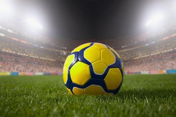 خبرنگاران سه ورزشکار استان مرکزی به اردوی تیم ملی فوتبال هفت نفره دعوت شدند