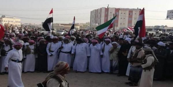تحرکات مشکوک عربستان!