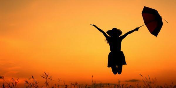 بالا بردن اعتماد به نفس با 5 راه ساده