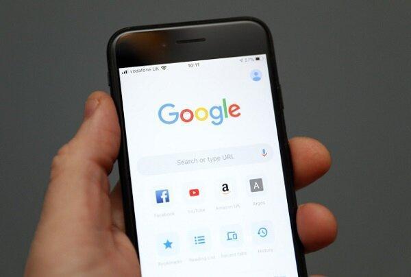 توافق گوگل با ناشران فرانسوی