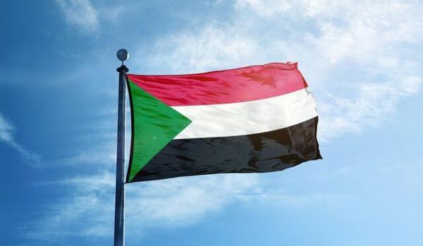 درخواست های بین المللی از بایدن برای حمایت از دولت انتقالی سودان