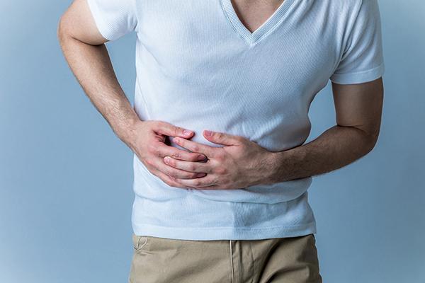 سندرم مثانه دردناک؛ از علائم تا درمان