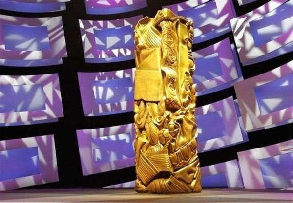 برندگان جوایز سزار فرانسه معرفی شدند خبرنگاران