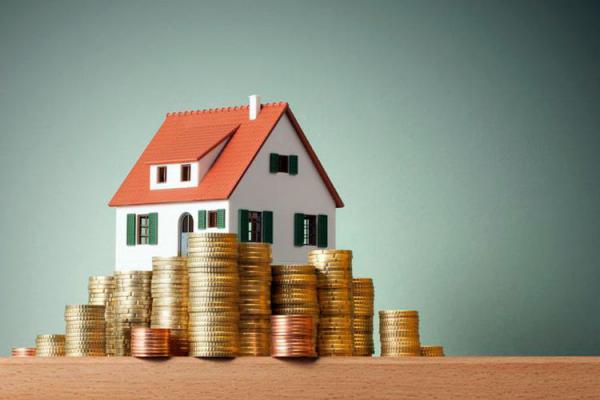 نصف ارزش اجاره ماهانه؛ میزان مالیات از خانه های خالی از مرداد 1400