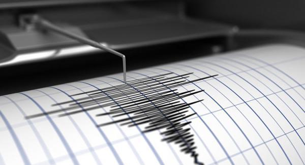 زلزله 4.4ریشتری نهاوند را لرزاند