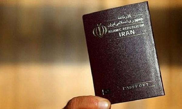 ویزای آمریکا: کشور های بدون ویزا برای ایرانیان (لیست کشورهای لغو ویزا با ایران)