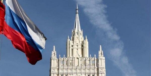 واکنش متقابل روسیه به اقدام اخیر ورشو