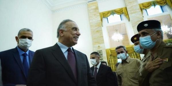 تشکیل کمیته مشخص ساز و کارهای قانونی خروج آمریکا از عراق